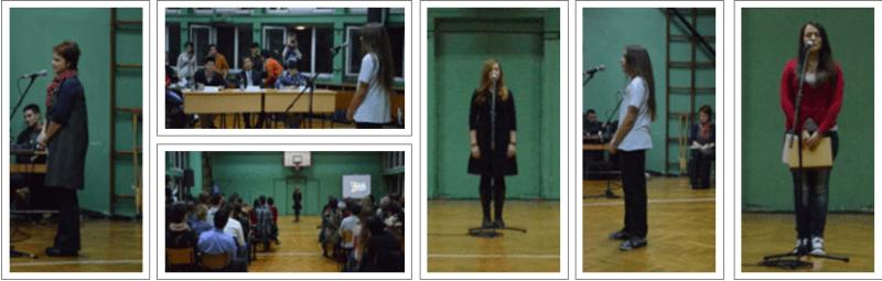 Ambasador Japana u Srbiji: Mladi uče japanski i zbog japanske pop kulture