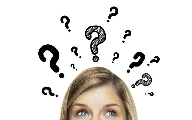 Kako izabrati buduće zanimanje?