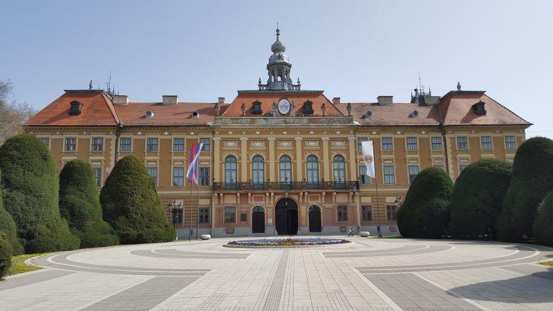 Najbolji somborski maturant želi na FTN