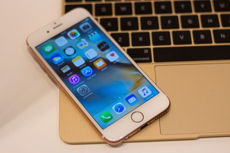 Ima li potrebe gasiti aplikacije iz pozadine na iPhone