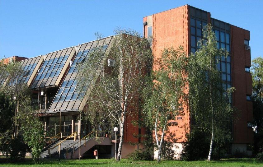Septembar druga šansa za buduće brucoše na Akademiji umetnosti i Građevinskom fakultetu u Subotici