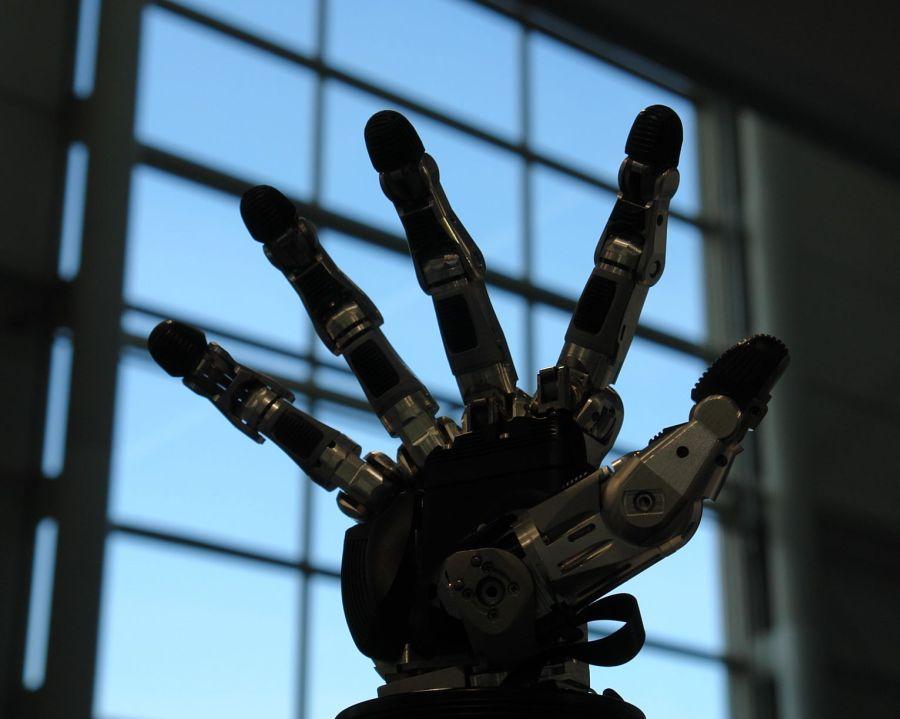Budućnost je tu – neverovatni izumi su nam dostupni!
