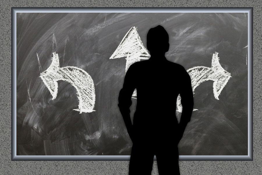 Zbog čega inteligentni ljudi donose loše odluke?