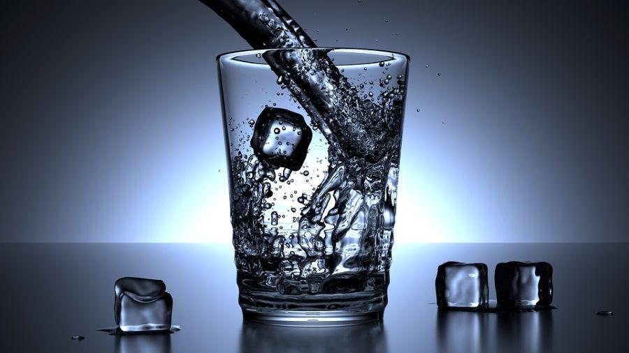 Telu sad treba više vode