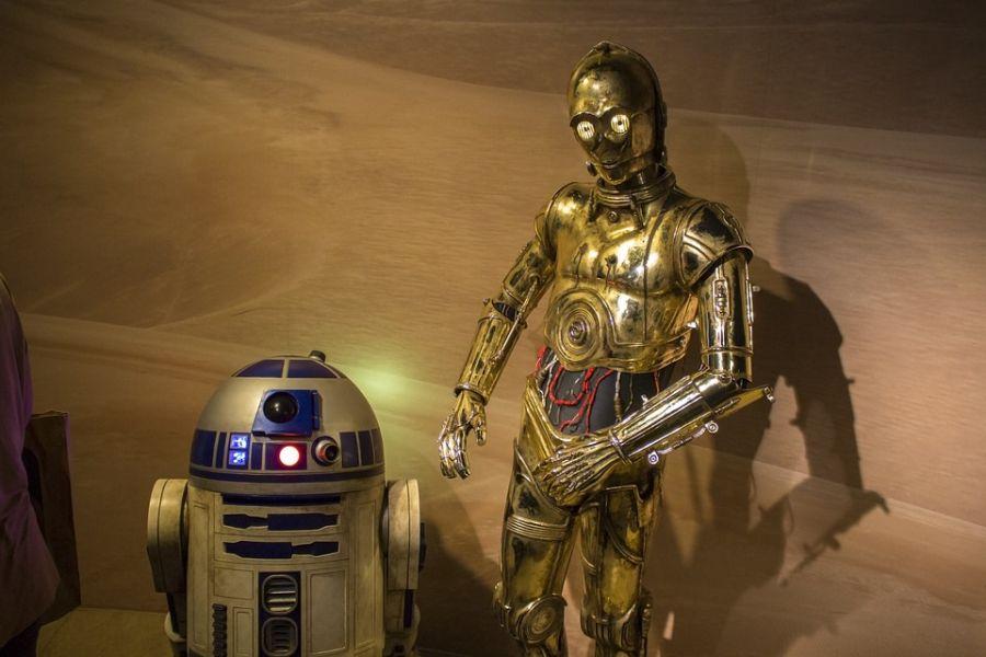 Poslovi u kojima ljude neće moći da zamene roboti