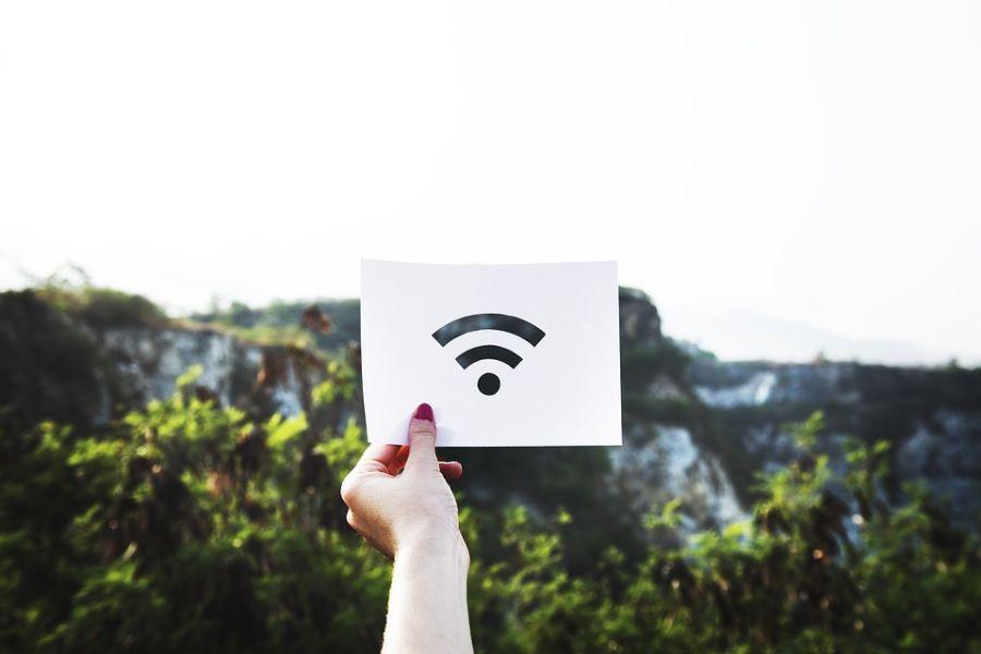 Stiže 100 puta brži internet?