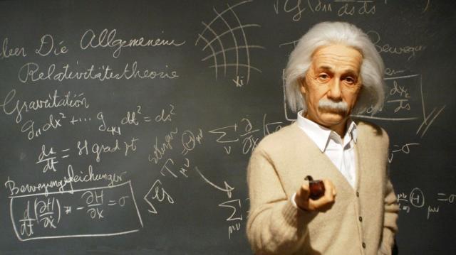 Ne, inteligencija nije merilo uspeha u životu, ali evo šta jeste