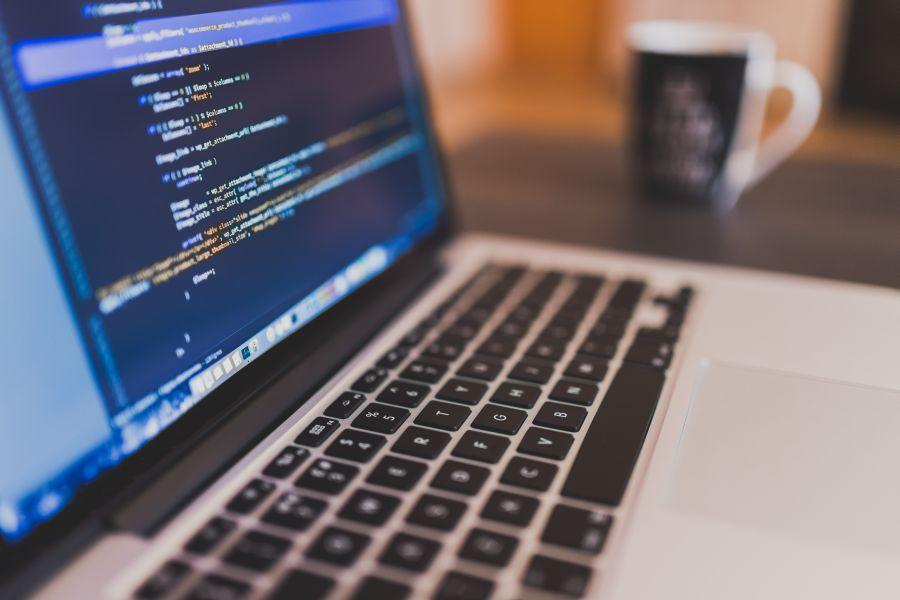 Da li u Srbiji zaista nema dovoljno IT stručnjaka?