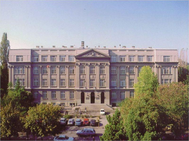 Poljoprivredni fakultet Univerziteta u Beogradu je na Šangajskoj listi u jednoj oblasti bolji od Harvarda