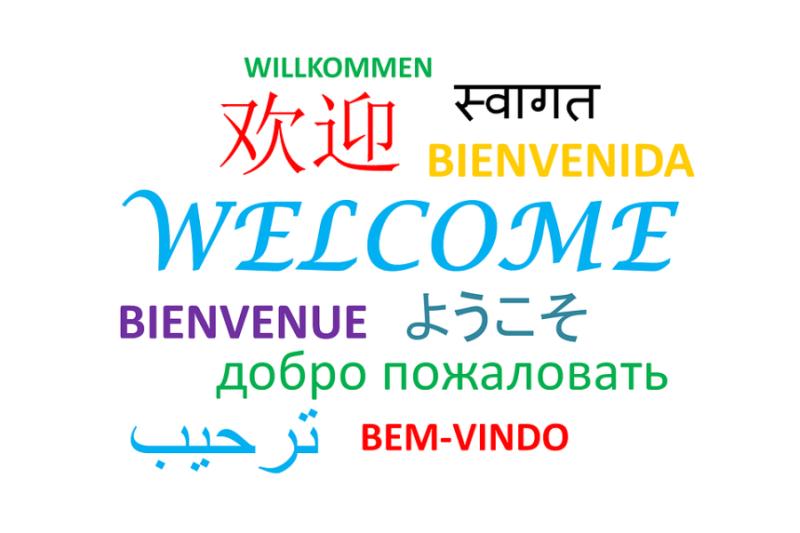 Ako želite uspešnu karijeru, bolje počnite da učite jedan od ovih sedam najvažnijih jezika