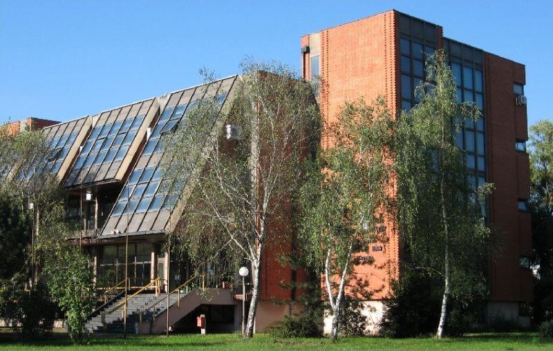 Novi studijski program na Građevinskom fakultetu u Subotici