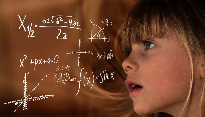Najduže psihološko istraživanje o 5.000 genijalne dece: Predstavljamo 5 glavnih zaključaka