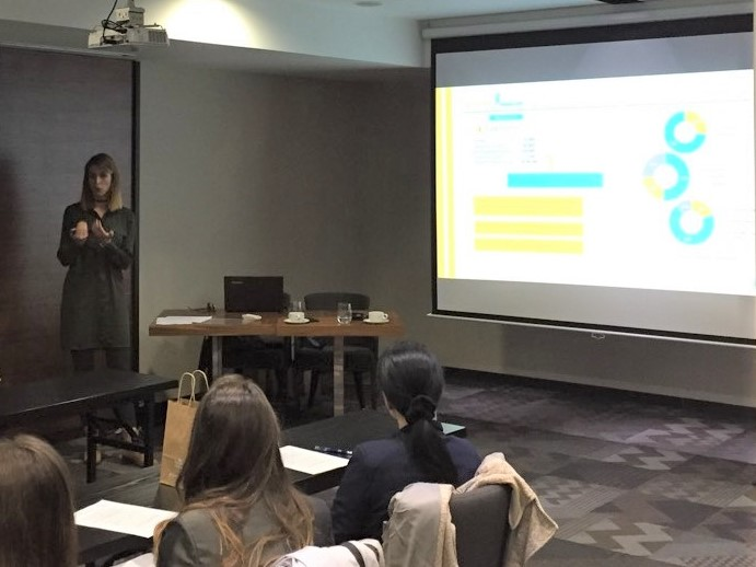 Izazovi generacije Z: Digitalna komunikacija neophodna za pridobijanje novih studenata