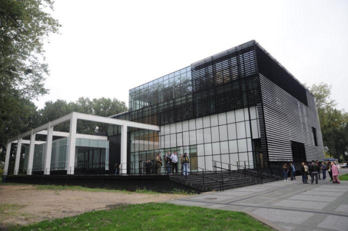 Univerzitet u Novom Sadu na Šangajskoj listi