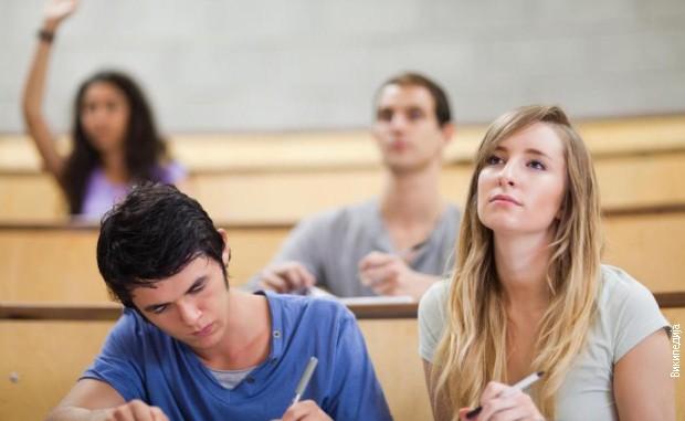 Beograd dodeljuje 146 stipendija najboljim srednjoškolcima i studentima