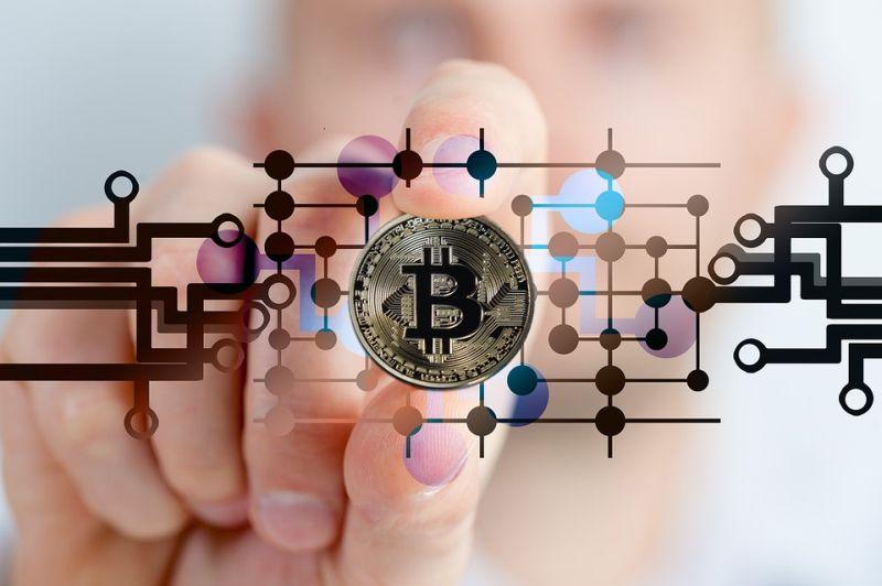 Novi rekord bitkoina