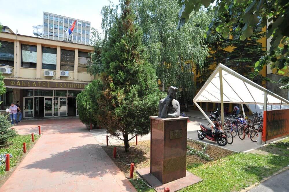 U subotu na pet novosadskih fakulteta: Dođi, vidi, studiraj!