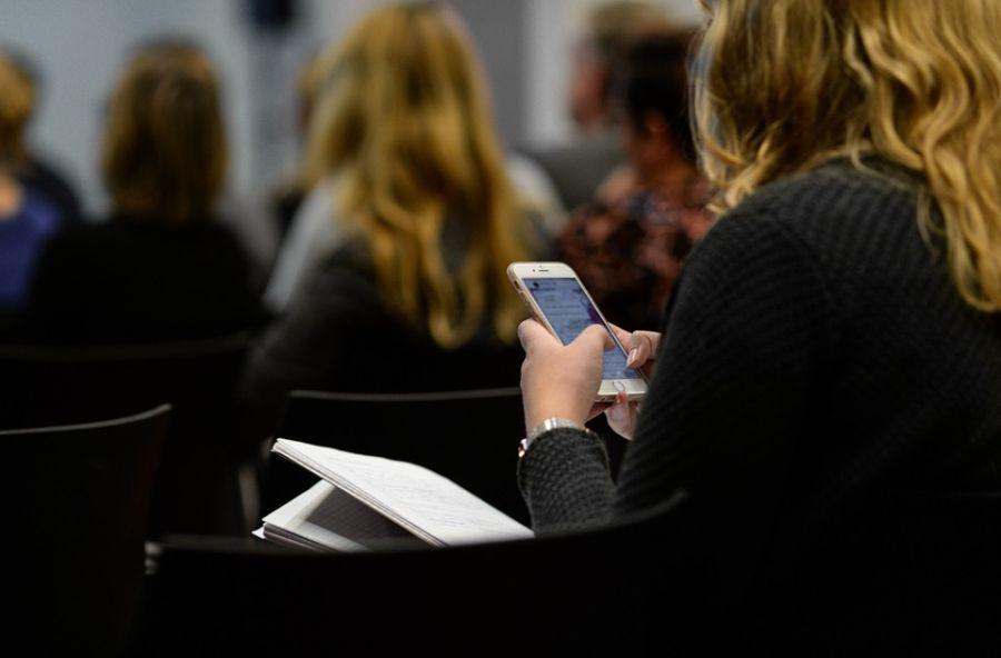 Zašto dolazi do fantomskih vibracija mobilnih telefona?