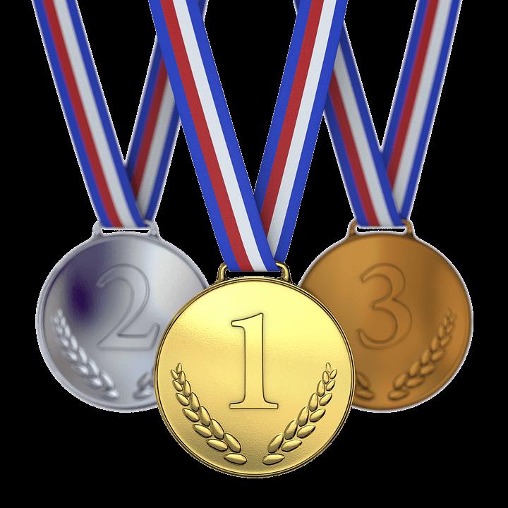 Medalje za srednjoškolce na takmičenju iz astronomije i astrofizike