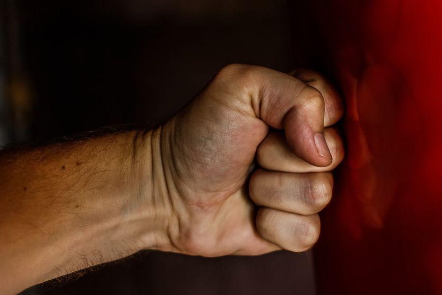 Čak 17 odsto učenika žrtve vršnjačkog nasilja