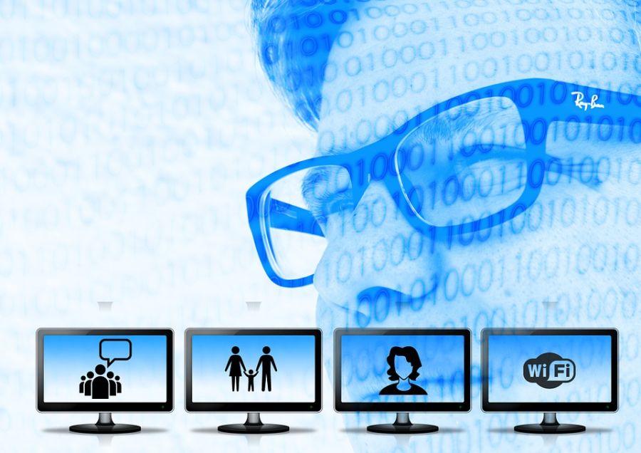 Najvažnija veština za učenike, studente ali i zaposlene u XXI veku