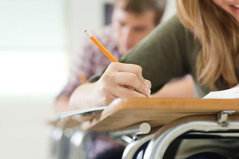 Počela pripremna nastava za upis na nekoliko fakulteta