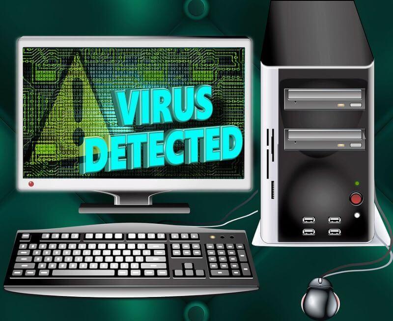 Regionom se širi opasan virus, ne otvarajte mejlove ove sadržine