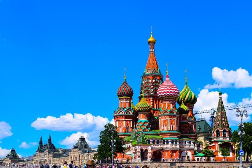 Učenica iz Zrenjanina pobednica Olimpijade ruskog jezika