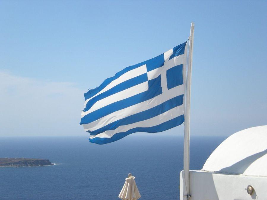 Grčkim srednjoškolcima zabranjene ekskurzije u inostranstvu