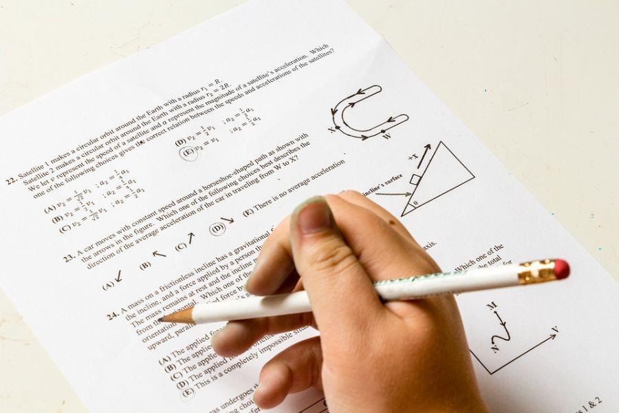 U aprilu novo PISA testiranje učenika
