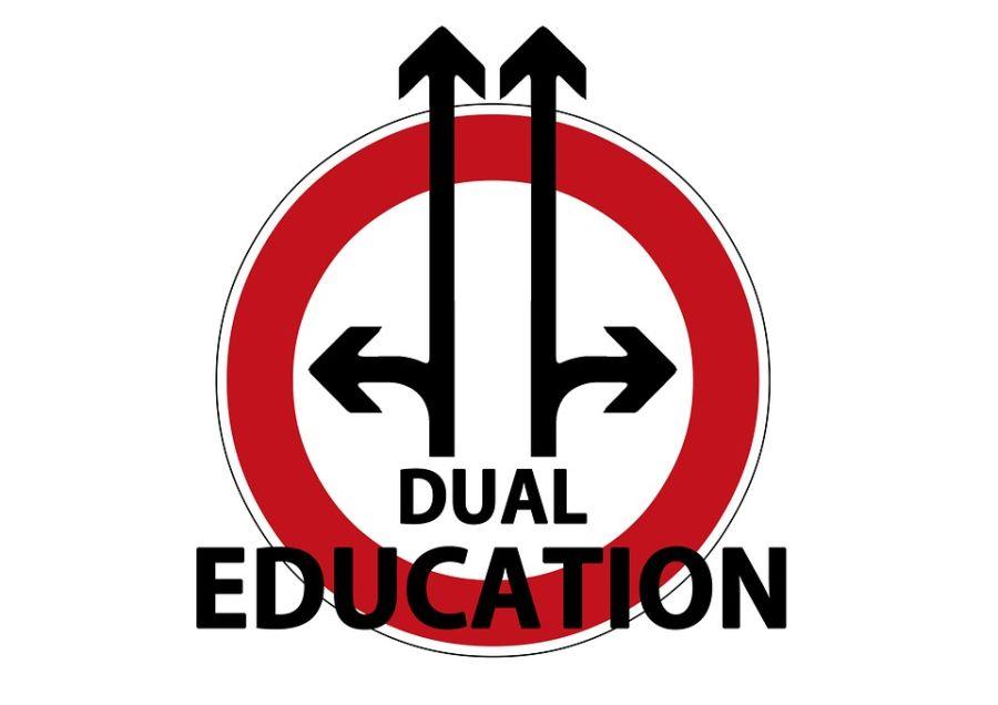 Poslodavci zainteresovani za dualno obrazovanje
