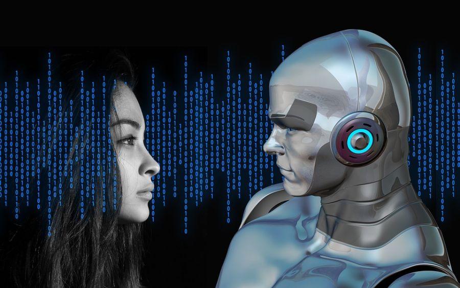 Veštačka inteligencija pobedila ljude na testu čitanja