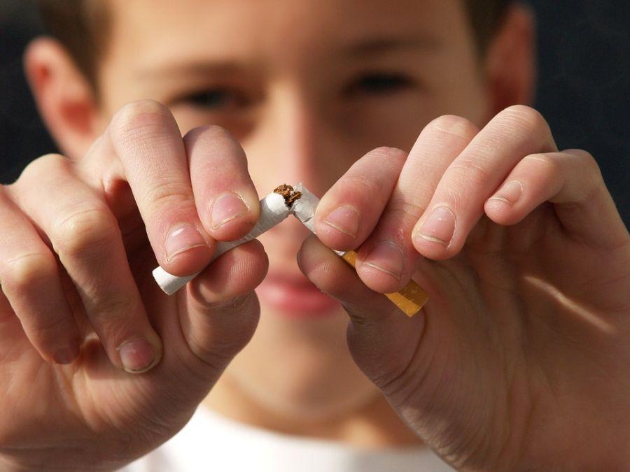 Tri zdrave navike koje će vam produžiti život 7 godina