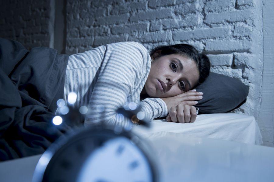 Trik koji će vam pomoći da brže zaspite