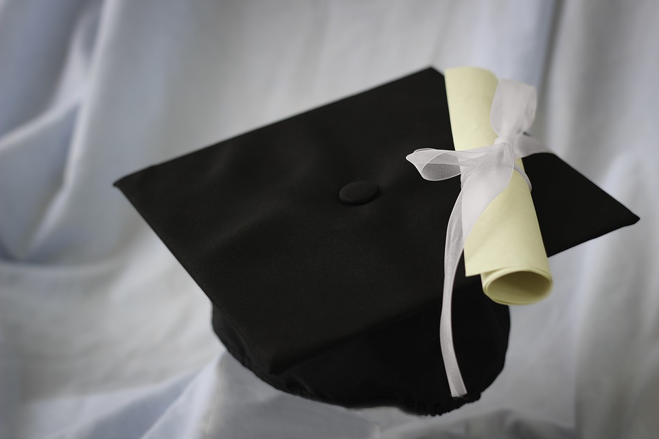 Sa kojom diplomom se dolazi najbrže do posla