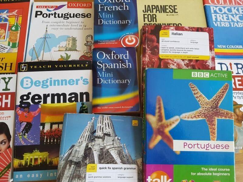 3 jezika budućnosti koje bi trebalo odmah da naučite