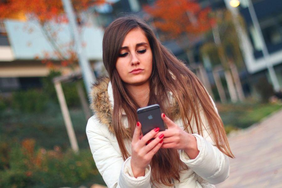 Da li mobilni telefoni izazivaju rak?