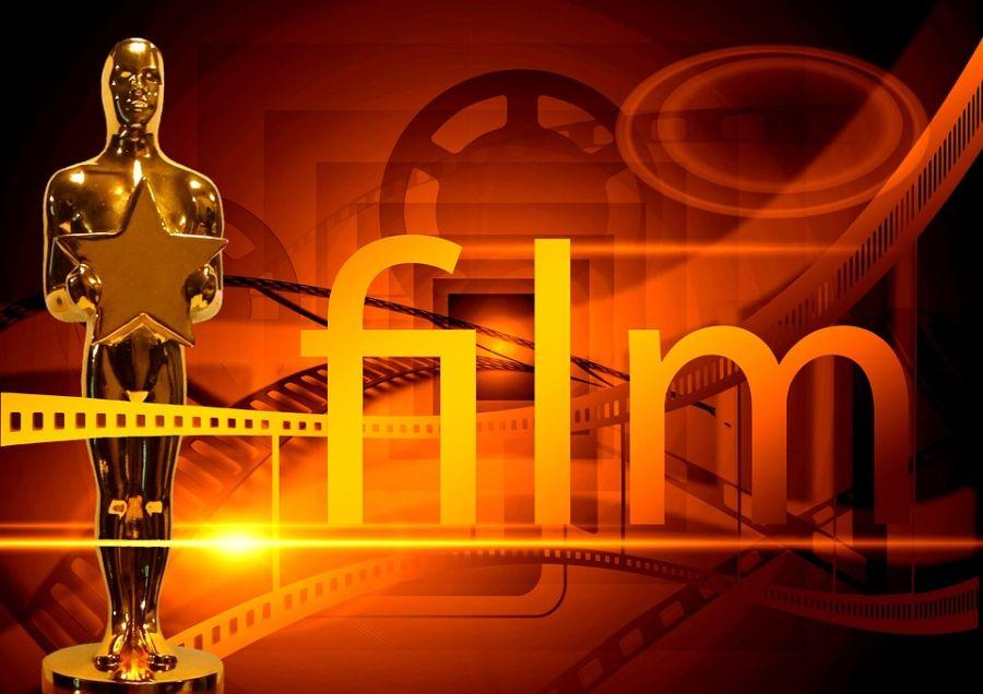 Filmovi - nagrada
