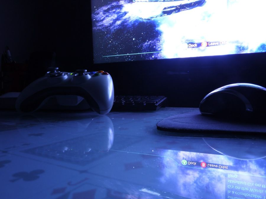 Video-igre pomažu pri lečenju