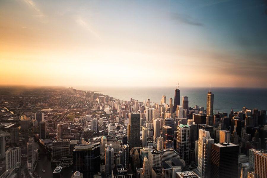 Top 10 gradova na svetu - jeftini, zabavni...