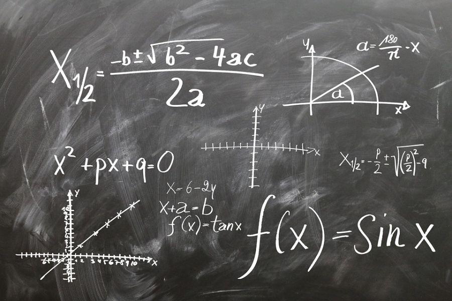 PMF: Svake subote besplatne pripreme za prijemni iz hemije i matematike