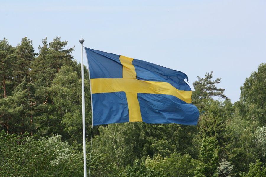 Srpski i švedski univerziteti za unapređenje saradnje