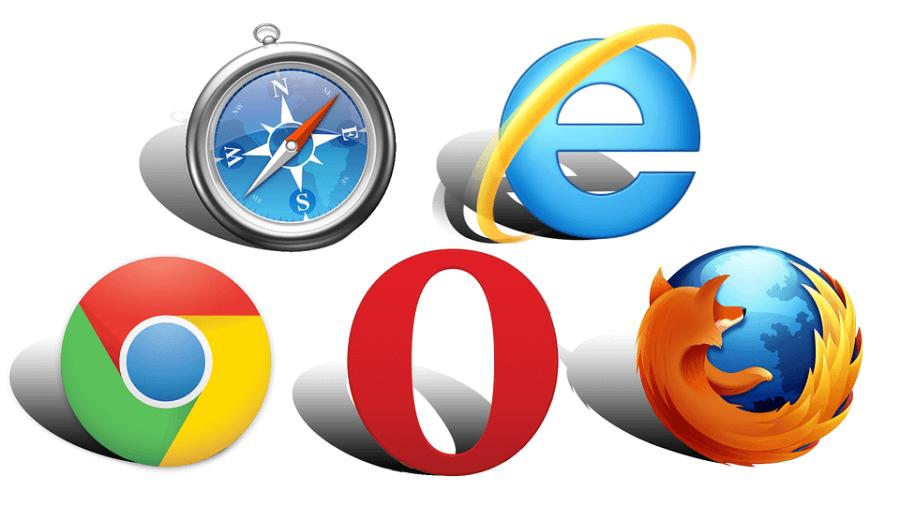 Firefox i Edge takođe hakovani tokom Pwn2Own 2018