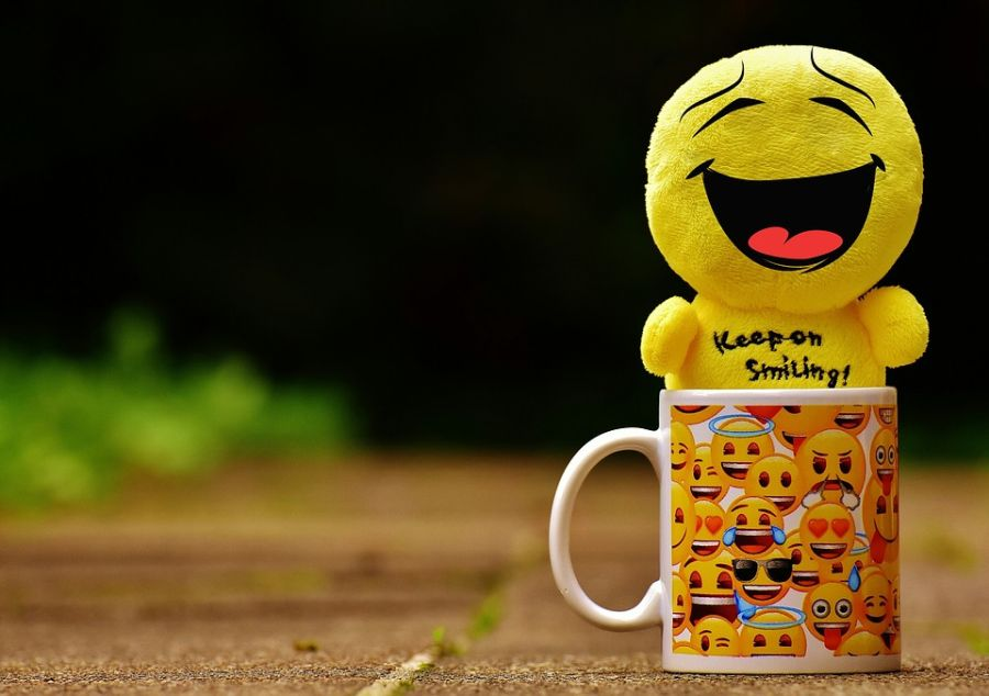 Smeh pojačava imunitet i doprinosi psihičkoj stabilnosti