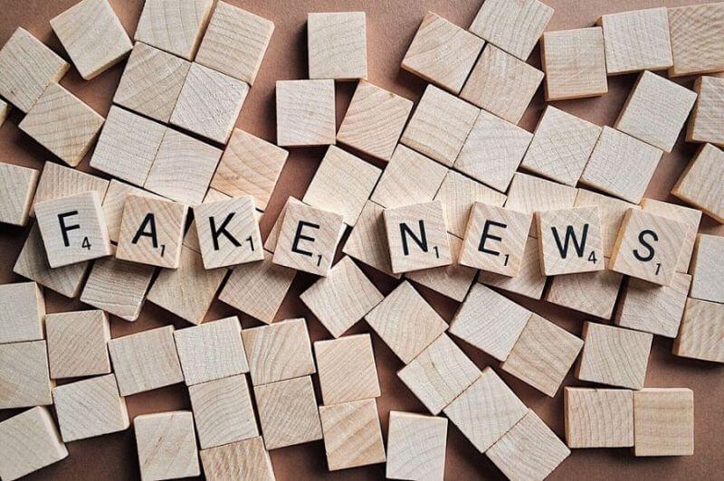 Đaci uče kako da prepoznaju 'lažne vesti'