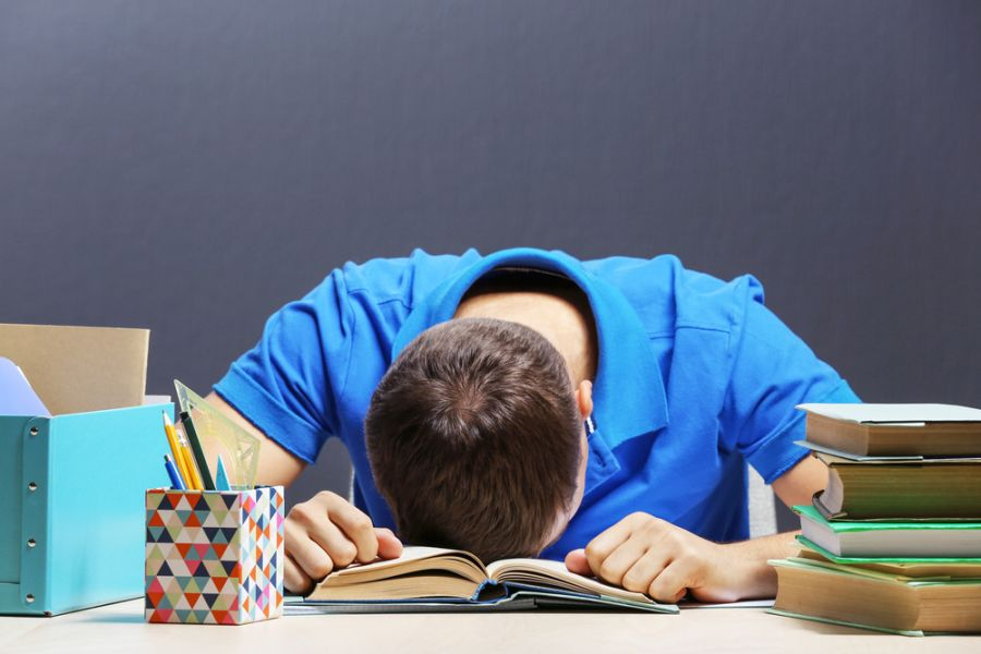 Radionica 'Kako preživeti prijemni ispit?' u ponedeljak u CK13