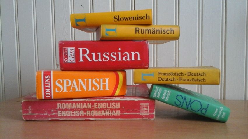Kada je prekasno za učenje jezika?