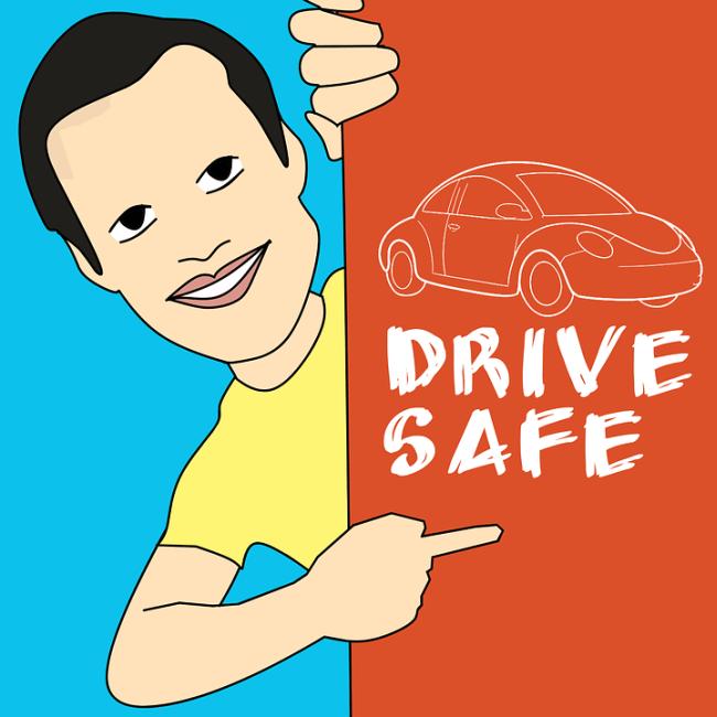 Bezbednija vožnja uz podršku Apatinske pivare