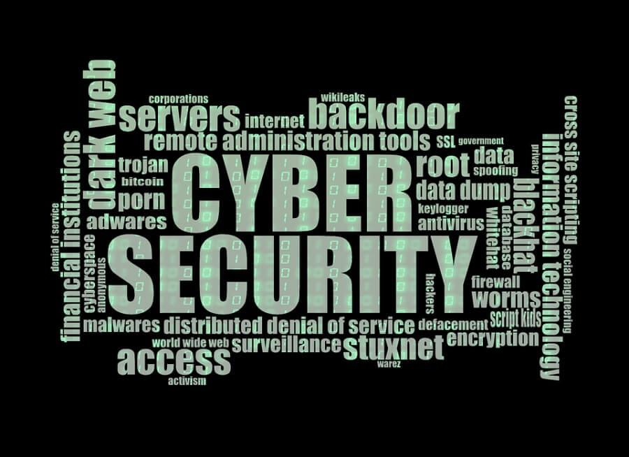 Na kvizu o sajber bezbednosti policija poklonila - USB s malverom