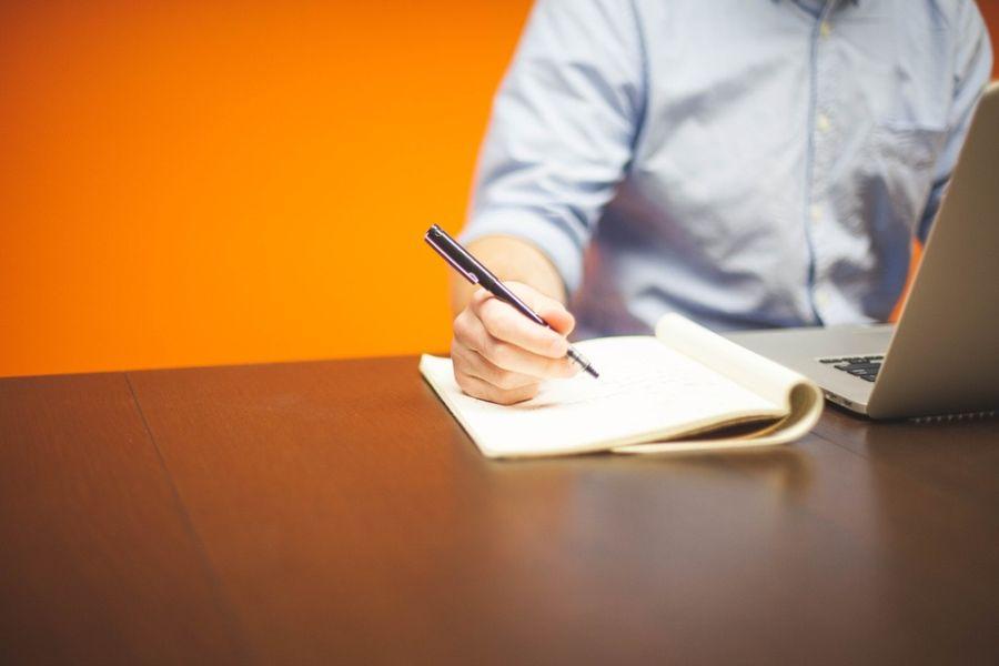 Napisali najbolje eseje iz istorije i oslobođeni plaćanja prijemnog ispita